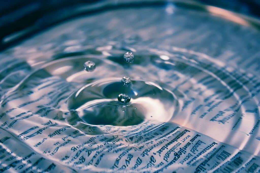 Be Transparent  - Janeke88 / Pixabay